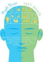 right_left_brain2 featuredimage