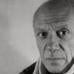Milano-Spazio-Oberdan-dedicata-una-giornata-a-Pablo-Picasso