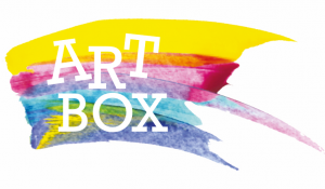 ArtBox brings wellbeing to Torfaen Council